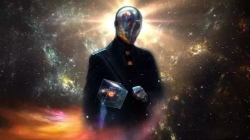 宇宙浩瀚广阔,为什么人类还没有发现地外文明?原因可能有2个