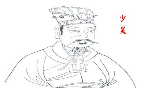 盘点五大清朝历史未解之谜