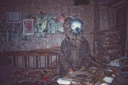 19张网上最荒谬恐怖的照片 深夜福利!