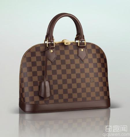 世界十大奢侈包有哪些品牌