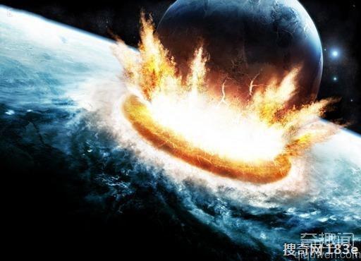 地球毁灭倒数?!专家:5大理由证明末日不会来