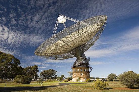 人类何时才能收到外星人所发的信号?
