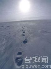 宇宙中最冷的地方 布莫让星云温度仅零下272度