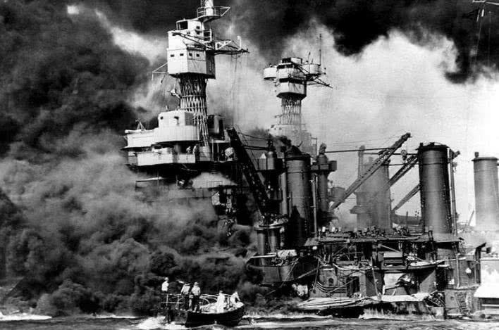 美国为啥将原子弹投降了广岛、长崎,而不是东京?背后有说道!