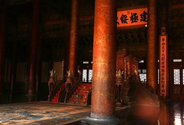 中国古代第一高危职业是什么?不仔细计算,您恐怕想象不到