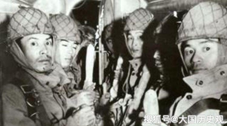 村民下地劳作时,挖出了地下工程的洞口,竟有2000日军藏在地下