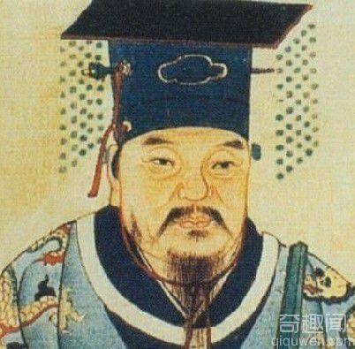 为何历史上草根出身的开国皇帝更爱杀功臣?