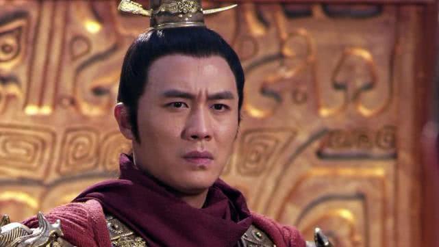 猪瘟毁了李世民的凌烟阁,也毁了十三朝古都长安城