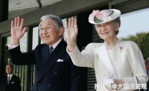 日本天皇首次访华,晚宴上一道菜被要求撤下,为何会遭到中方拒绝?