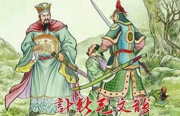袁崇焕杀了毛文龙,对明朝有多大损失?