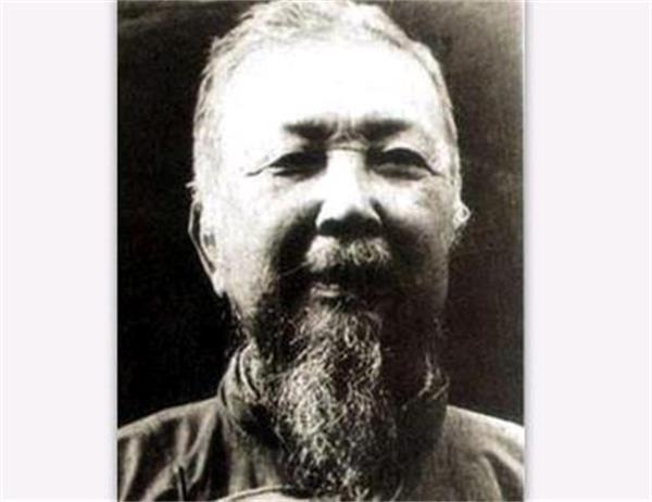 蔡锷绝非《〈中华民国宪法史案〉总序》的作者——与曾业英先生商榷(三)