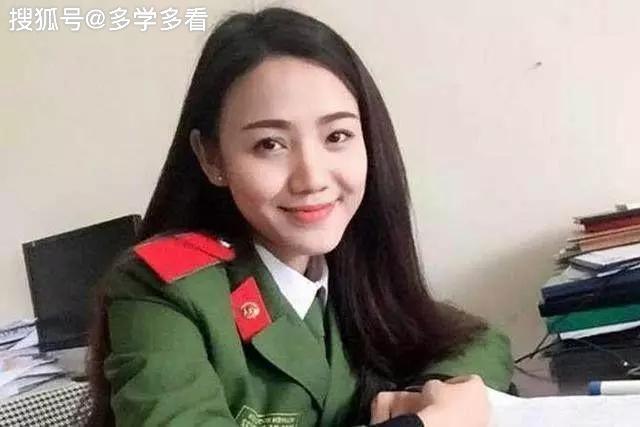 解放军关押150名越军女兵,如何处理?女兵提出一个建议