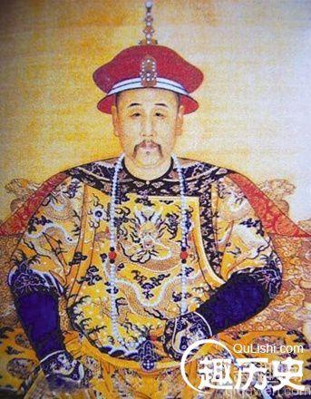 """揭秘:雍正王朝""""血滴子""""与特务政治的真相是什么"""