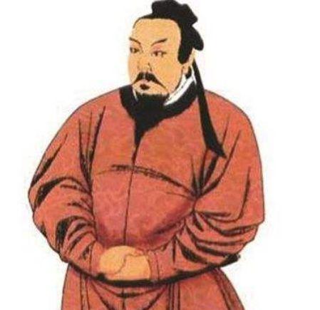 中国十大谋士排行榜,刘伯温诸葛亮没进前五,第一无可争议