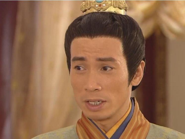 唐宣宗的逆袭:登基前后判若两人,装疯卖傻36年,熬死5朝皇帝