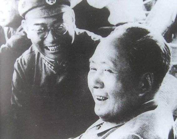 中国第一野战军十大虎将,他们是在解放战争立奇功的英雄
