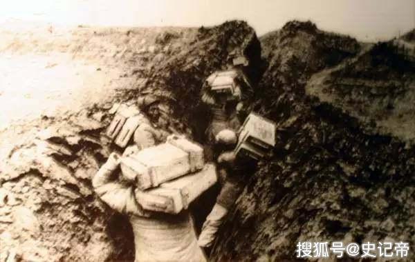 淮海战役全歼黄维兵团,获取的最大红利是什么?