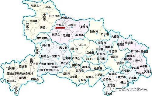 湖北吕氏祖辈下江南记