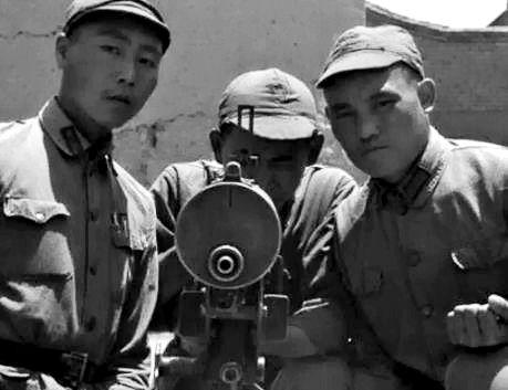 林彪拒绝执行毛主席命令,还摔了电报,结果被撤职